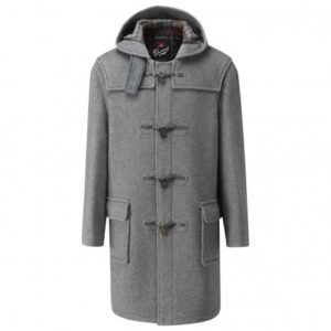 m0512dc_grey_front